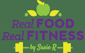RFRF_Logo1.png