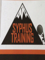 SyphusTraining Random Thoughts of Syphus....You know you are curious!