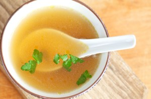 cup-of-stock-300x198 The Third of My LOST AND FORGOTTEN SACRED FOOD SERIES: BONE BROTH