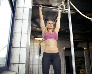 doing-pull-up-300x243 4 Kitchen Staples for Athletes