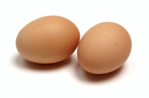 eggs-300x199 The Problem with Protein Bars and Shakes
