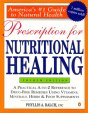 prescription-nutritional-healing-233x300 Resources