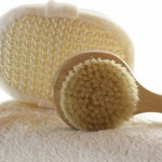 body-brush-150x150 10 Healthy Things I am Loving Right Now!