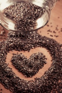 chia-in-shape-of-heart-200x300 The Problem with Protein Bars and Shakes