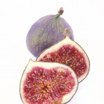 figs-150x150 10 Healthy Things I am Loving Right Now!