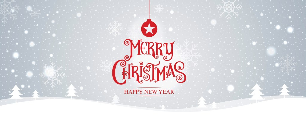 merry-christmas-and-happy-new-year-1024x409 Random Thoughts of Kindness This Christmas Season