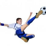 soccer-kid-150x150 What to feed the YOUNG ATHLETE in your home for optimal sports performance and recovery!