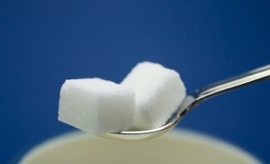 istock-sugar-300x182 SUGAR-THE GOOD, THE BAD, AND THE UGLY!