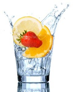 infused-water-shefit-pic-240x300 The Single Most Important Nutrient You Can Put In Your Body is WATER!