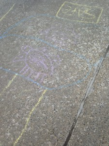 IMG_3711-225x300 Keep Those Kiddo's Outside and Active This Summer! Here's a Fun Idea!