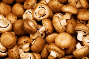 mushrooms-300x199 Surprising Fall Superfood (no its not apples!)