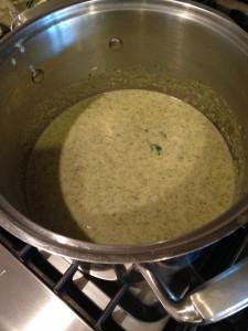 IMG_4312-225x300 Yummy Warm Winter Broccoli Soup