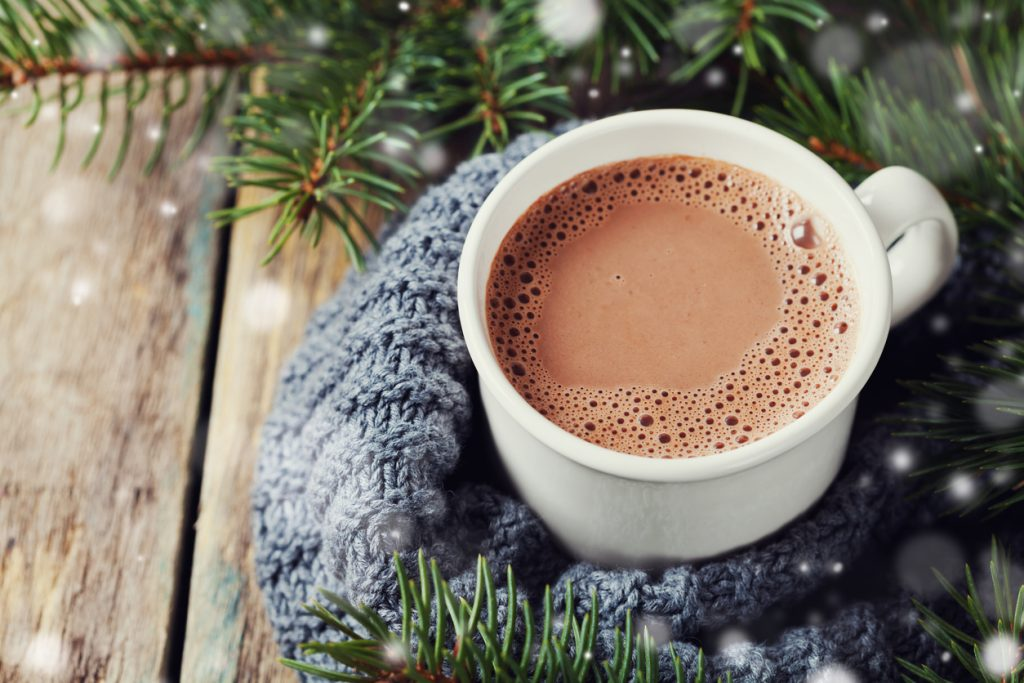 istock-cup-of-hot-cocoa-1024x683 Nourishing Warm Winter Drinks Kids Will Love!