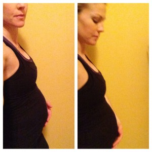 IMG_4324-300x300 My Primal Fit Pregnancy 2nd and 3rd Trimester Updates