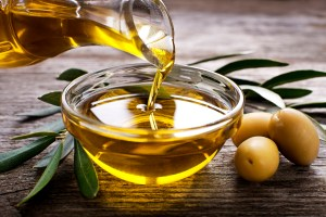 pouring-olive-oil-300x200 EAT THESE 4 FATS Everyday to Keep You HEALTHY for LIFE!
