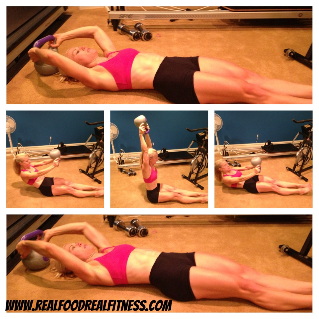 IMG_1823 My Favorite Ab Exercises to Get Nice Tone and Definition (with pics)!