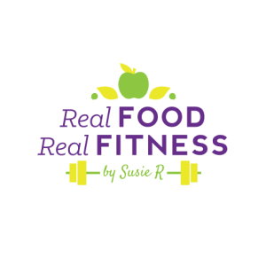 logo-300x300 What is REAL Food ?