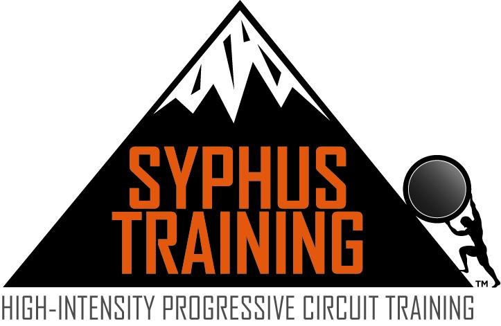 syphustraining_logo About Susie