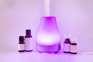 diffuser-300x200 My BEST Health Investment YET!!!!!