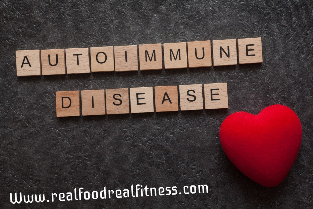 IMG_89505226A87F-1-1024x683 What are Autoimmune Disorders and How can You Help Your Body Heal Naturally?