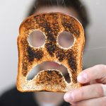 bad-bread-150x150 How to Combat the BLOOD-SUGAR Blues