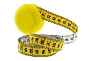 yo-yo-diet-300x200 How to Combat the BLOOD-SUGAR Blues