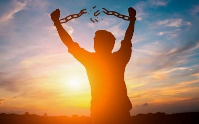 chain-breaker Blog