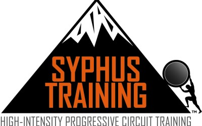 syphustraining_logo-2 Home