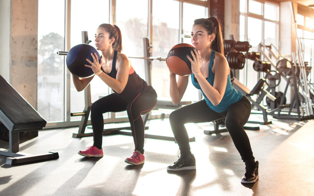 Are You a FAT Burner or a SUGAR Burner? Why it matters!