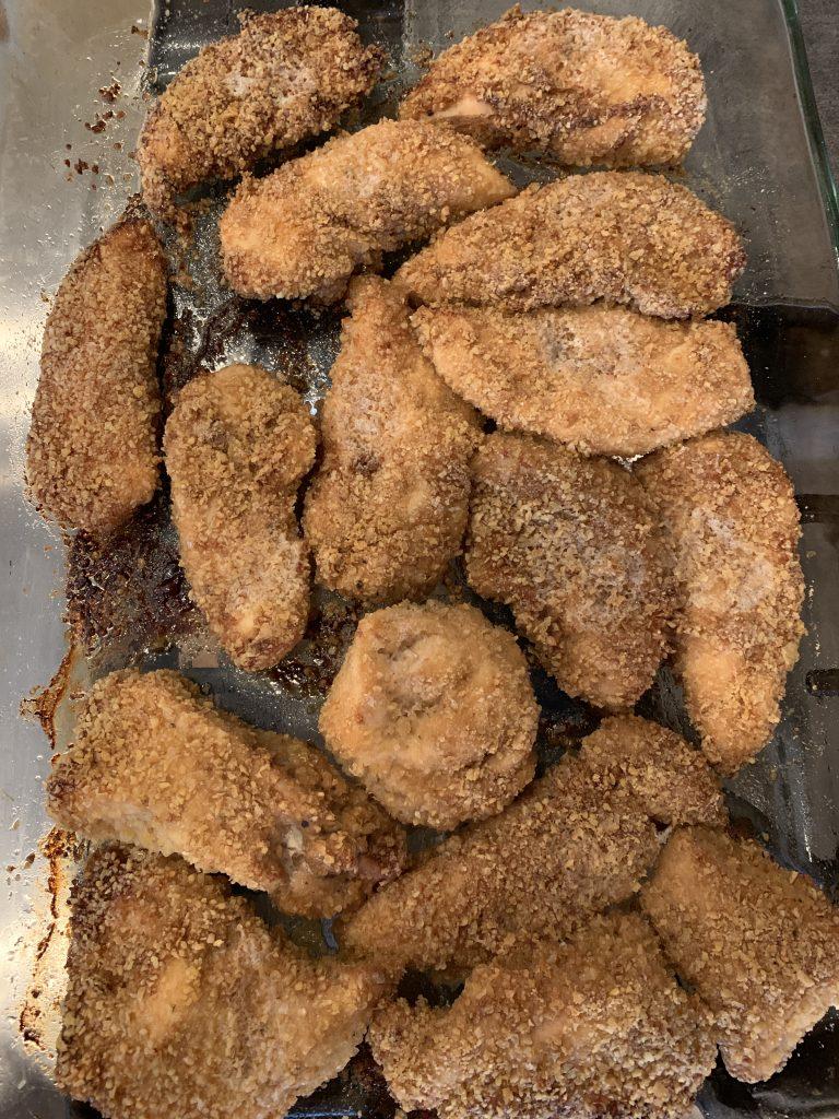 "IMG_0152-e1557882165561-768x1024 Crispy Crunchy ""grain-free"" Chicken Tenders"