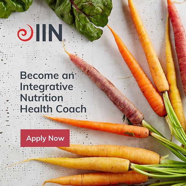 IIN-health-coach-advertisement-small Home