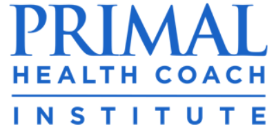 primal-health-coach-institute-crop Coaching Services