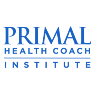 primal-health-coach-institute primal health coach institute