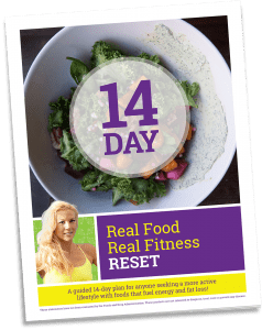 14Day_Cover-sm-238x300 Food Quality NOT Counting Calories is Key to Longterm Weight Loss