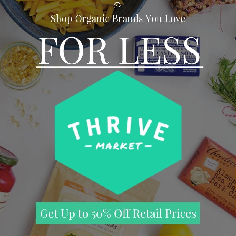 Thrive-Market-Widget-v2