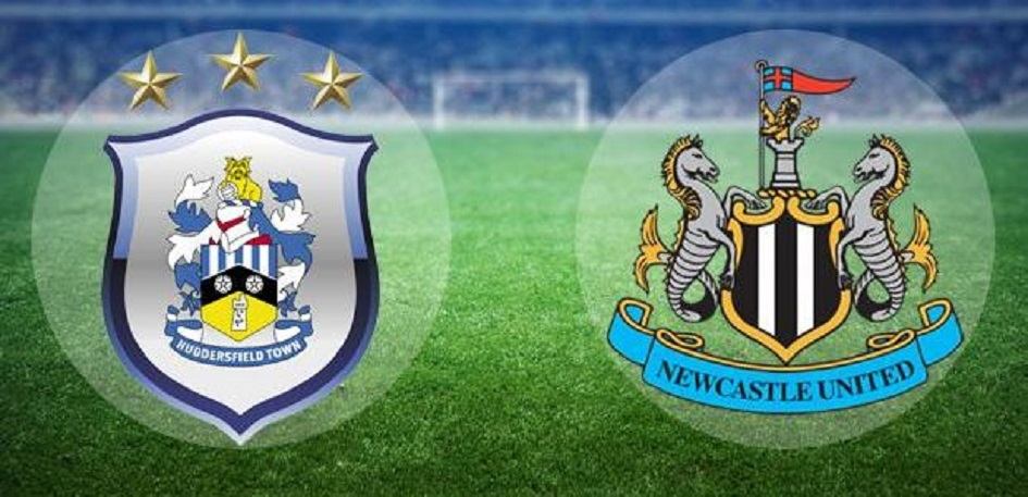 Huddersfield vs Newcastle 2018/19 Match Preview
