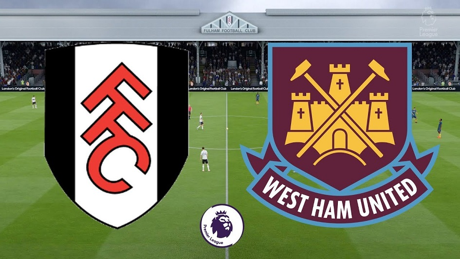 Fulham vs West Ham 2018/19 Match Preview