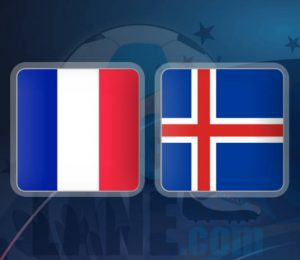 France-vs-Iceland-Match-Preview-Prediction-Euro-2016-Quarter-Finals-3-July-2016-300x260
