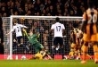 Hull vs Tottenham – Match Preview