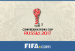 FIFA Confederations Cup – Group A Quick Thoughts