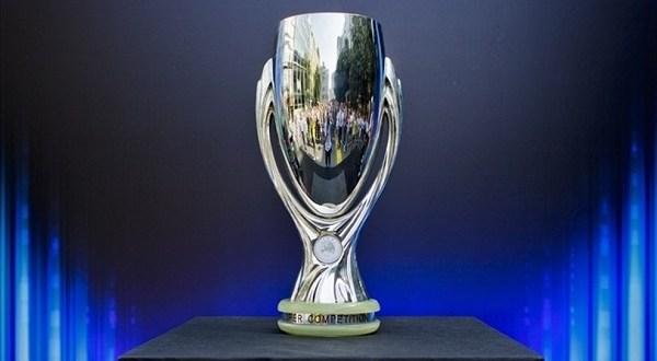 European Supercup