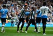 Newcastle vs Tottenham – Premier League Match Preview