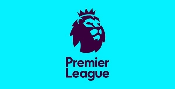 2017/18 Premier League Predictions – Week 9