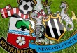 Southampton vs Newcastle – Pre Match Stats