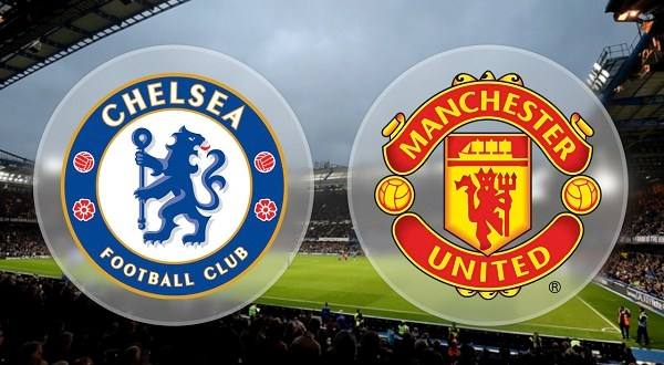 Chelsea vs Manchester United – Premier League Match Preview