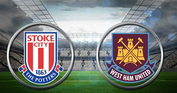 Stoke vs West Ham – Premier League Match Preview