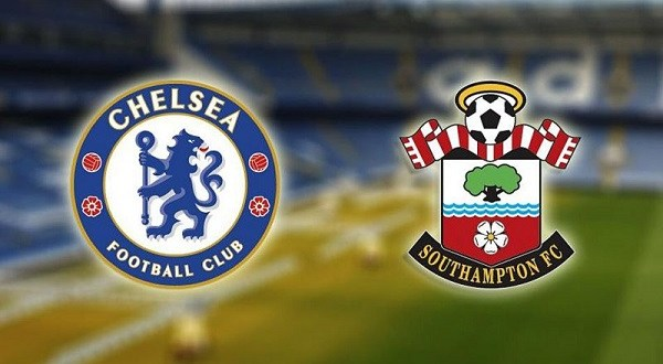 Chelsea vs Southampton – Premier League Match Preview