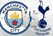 Manchester City vs Tottenham – Pre Match Stats