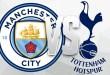 Manchester City vs Tottenham – Pre Match Stats