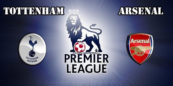 Tottenham Vs Arsenal Pre Match Stats Real Football Man